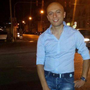 Raffaele Coccia