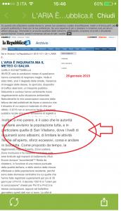 ARTICOLO SCHIATTARELLA montato2
