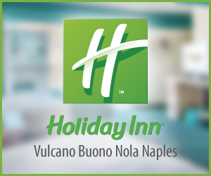 holiday-Inn-nola-naples