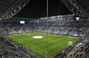 juventus.stadium (fonte foto: internet)