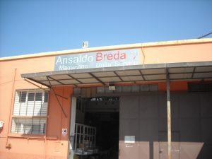 il-magazzino-ansaldo-breda-di-pomigliano