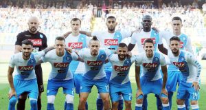 Il_Napoli_fonte_foto_sito_ufficiale