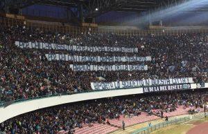 stadio_san_paolo (foto Lucio Canzanella)
