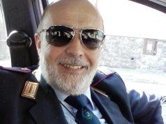 Marcello Formicola